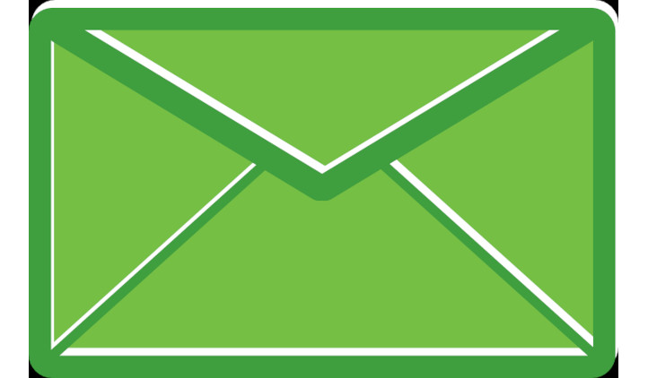 Как переслать электронное письмо в СИЗО?