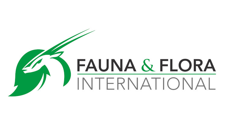 Fauna and Flora International